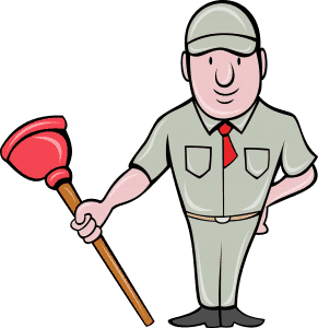 drain cleaning service ct