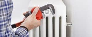 heating services ct